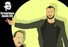 Jim Cornette Reviews Finn Balor's NXT Promo