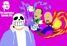 Jim Cornette Reviews Kenny Omega & The Young Bucks vs. Jack Evans, Angelico & Kip Sabian