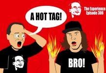 Jim Cornette Reviews Matt Riddle & Keith Lee vs. The Undisputed Era