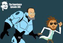 Jim Cornette Reviews Orange Cassidy & The Best Friends vs. QT Marshall, Alex Reynolds & John Silver