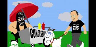 Jim Cornette Reviews SCU vs. The Dark Order