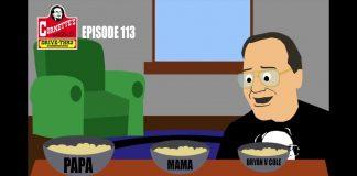 Jim Cornette Reviews Smackdown