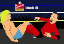 Jim Cornette on If Ric Flair Always Wrestled The Same Match