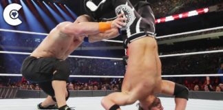 10 AJ Styles Matches You NEED To See