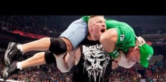 10 Most Shocking Things From Post-WrestleMania WWE Raws