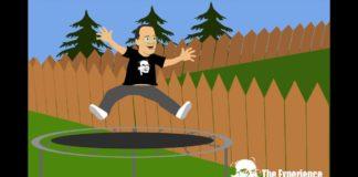 Jim Cornette Experience - Episode 310: Two Weeks Of AEW Dynamite