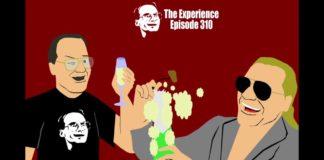 Jim Cornette Reviews Chris Jericho's Party on AEW Dynamite