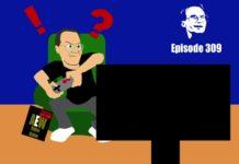 Jim Cornette Reviews Nick Jackson vs. Rey Fenix