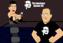 Jim Cornette Reviews The Young Bucks & Dustin Rhodes vs. Sammy Guevara & Proud & Powerful