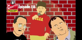 Jim Cornette on Local Promos & Bill Watts' Management Style In Mid South