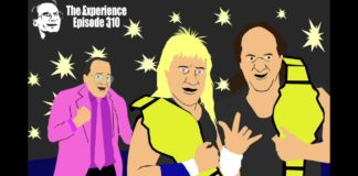 Jim Cornette on The Aftermath Of His Leaving The NWA