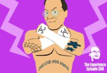 Jim Cornette on The Return Of CM Punk