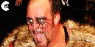 10 Gimmicks You Didn't Know WWE Superstars Once Had