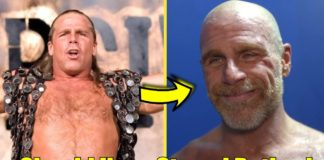10 Wrestlers That Should Have NEVER COME OUT OF RETIREMENT!