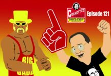 Jim Cornette on Hulk Hogan Having A Last Match At Wrestlemania