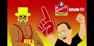 Jim Cornette on Hulk Hogan Having A Last Match At Wrestlemania