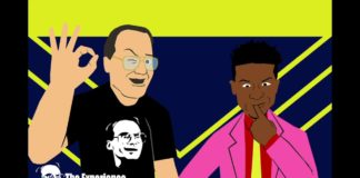 Jim Cornette on Lio Rush