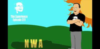 Jim Cornette on Overshadowing The NWA