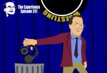 Jim Cornette on Retiring From Commentary