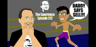 Jim Cornette on Tony Khan Doing A Stone Cold Stunner