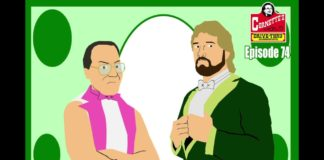 Jim Cornette on What If Ted DiBiase Went To The NWA Instead Of The WWF