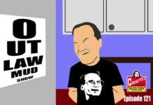Jim Cornette's Drive Thru - Episode 121