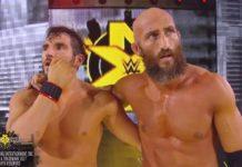 10 Most Devastating Tag Team Break Ups In WWE History