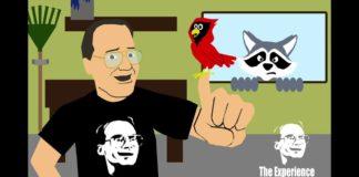 Jim Cornette Experience - Episode 313: Corny's Back