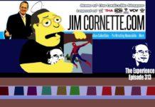 Jim Cornette Looks At His 2019 & Plans For 2020