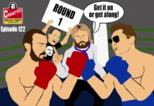 Jim Cornette on CM Punk & The Miz