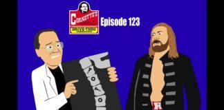 Jim Cornette on Edge Returning To The Ring