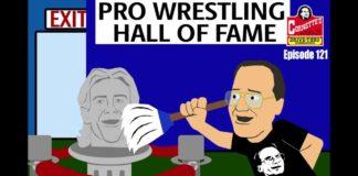 Jim Cornette on If The Four Horsemen Should Be In The Wrestling Observer Hall Of Fame