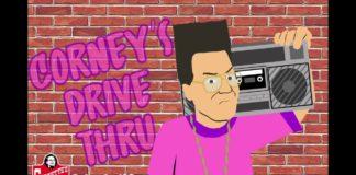Jim Cornette on Rap