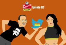 Jim Cornette on Tessa Blanchard