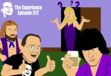 Jim Cornette on The Surprise Event For Bobby Eaton