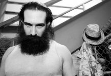 10 Wrestlers Who Want To Quit WWE