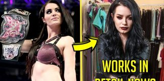 10 Wrestlers Whose Career Were Over Due To Injury: Where Are They Now?