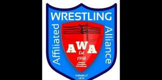 AWAWFS Britannia #214 S11E19 Fri Dec 27th