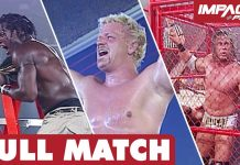 First-Ever KING OF THE MOUNTAIN Match! (NWA-TNA PPV #97) | IMPACT Wrestling Full Matches