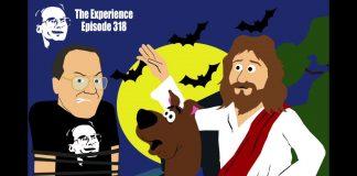 Jim Cornette Experience - Episode 318: Valentine's Day