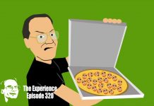 Jim Cornette Experience - Episode 320: Jim Reviews RAW