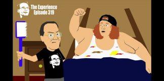 Jim Cornette Reviews AEW's Tag Team Battle Royal