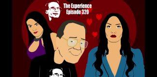 Jim Cornette Reviews Angel Garza with Zelina Vega vs. Humberto Carrillo