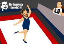 Jim Cornette Reviews Kenny Omega & Adam Page vs. The Lucha Bros.