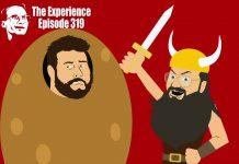 Jim Cornette Reviews Kevin Owens & The Viking Raiders vs. Murphy & The AOP