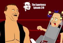 Jim Cornette Reviews The Randy Orton / Matt Hardy Angle Week Two