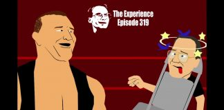 Jim Cornette Reviews The Randy Orton / Matt Hardy Angle Week Two
