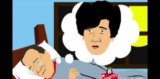 Jim Cornette on Meeting The Romantics