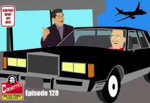 Jim Cornette on Vince McMahon's Rental Cars