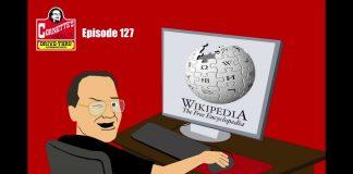 Jim Cornette's Drive Thru - Episode 127